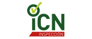 ICM inspección